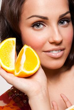 8 Amazing #AntiAging Vitamins to Include in Your #Diet