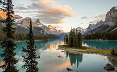 Alberta, Canada, like you've never seen it before: Q&A with photographer Chris Burkard   Intrepid Travel Blog