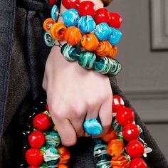 Braccialetti | E-Italy Bracelets, Jewelry, Jewlery, Jewerly, Schmuck, Jewels, Jewelery, Bracelet, Fine Jewelry