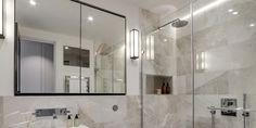 Buy this Astro Lighting Mashiko 360 Bathroom Wall Light in Polished Chrome and…