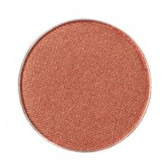 Makeup Geek Eyeshadow Pan - Cosmopolitan. Such a pretty, pinky/coppery color for hazel eyes!