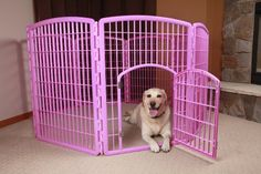 US $91.88 New in Pet Supplies, Dog Supplies, Fences & Exercise Pens