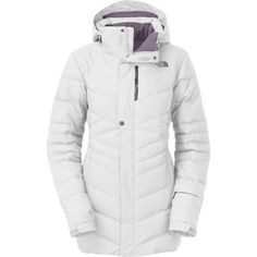 The North FaceGreta Down Jacket - Women's