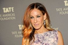 Things Not Many People Know About Sarah Jessica Parker