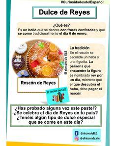 120 Christmas In Spanish Navidad En Español Ideas In 2021 Spanish Christmas Spanish Spanish Holidays