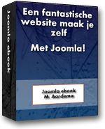 Joomla Netspecialist tips etc..