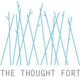 The Thought Fort is a 24/7 shared studio/office space designed to be the home away from home for Brisbane's creative and online professionals who don't want to work alone