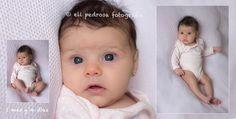 baby Face, Pregnancy, Faces, Facial