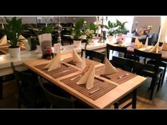 Good Hotel und Restaurant Kiwano Erkrath Visit http germanhotelstv