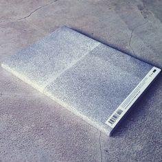 やっぱり好きだ! 草間彌生 publication, japanese, design, clear, beautiful