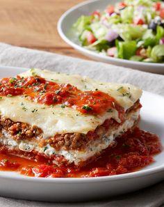 24 Best Bravo Dishes Images Italian Recipes Italian Soup Recipes