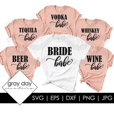 Items similar to Bachelorette Party bundle svg, bachelorette party svg, bridemaids shirt svg, bachelorette party shirts, bachelorette party bags svg on Etsy Country Bachelorette Parties, Cowgirl Bachelorette, Bachelorette Party Planning, Bachlorette Party, Bachelorette Party Shirts, Bachelorette Weekend, Bachelorette Sayings, Bridal Party Shirts, Wedding Ideas