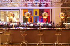 Restaurant Review: The Jam Tree, Clapham http://glam.co.uk/2012/11/restaurant-review-the-jam-tree-in-londons-clapham/