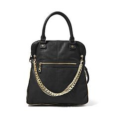 BMAXXIM COGNAC accessories handbags day totes - Steve Madden