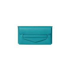 Bags and small leather goods, Accessories Mobile Phone Cases, Phone Covers, Hermes Wallet, Tandy Leather, Small Leather Goods, Leather Clutch, Card Case, Continental Wallet, Cool Style