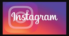 Ways To Earn Money On Instagram