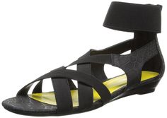 CL by Chinese Laundry Women's Sabrina Gladiator Sandal ** For more information, visit image link.