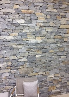 Design Details: House Exteriors Featuring Stone