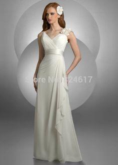 grecian prom dress - Google Search