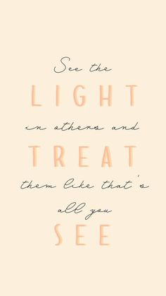 iphonewallpaper for girls Quotes. Quotes to love by. created by: kianastew Cute Quotes, Happy Quotes, Words Quotes, Bible Quotes, Wise Words, Positive Quotes, Motivational Quotes, Inspirational Quotes, Sayings