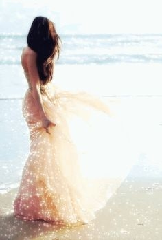 gif ♥ sparkling beauty♥¸.•*¨❈