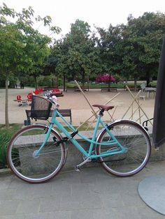Bicycle, Vehicles, Bike Frame, Vintage Cycles, Color Pop, Bike, Bicycle Kick, Bicycles, Car