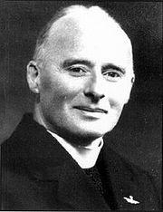 Fr Denis Fahey.jpg