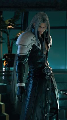 Get some Final Fantasy 7 Remake wallpaper HD images of Character tifa lockhart and Cloud strife also Aerith Sephiroth Jessie - ffvii Final Fantasy vii Remake iPhone android wallpaper phone backgrounds Final Fantasy Funny, Final Fantasy Xv Prompto, Final Fantasy Characters, Final Fantasy Artwork, Tifa Ff7 Remake, Final Fantasy Xv Wallpapers, Aliens, Cosplay, Finals