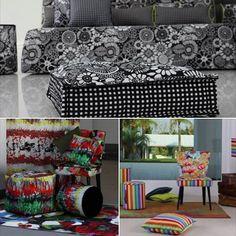 Spesso ci divertiamo a mixare stili e colori per dar vita a... nuove emozioni: scegli #Reevèr! Stravolgi i tuoi schemi!Trova il negozio più vicino: http://www.reever.it/it/store.html