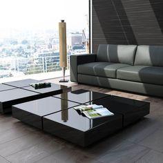 Rustic Furniture Green Home Furniture Minimal