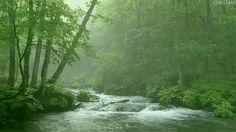 Maravillate-con-los-7-rios-mas-hermosos-del-mundo.gif