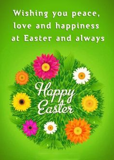 Happy Easter Quotes 253 Best Happy Easter images | Easter wallpaper, Easter, Happy easter Happy Easter Quotes
