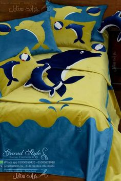 Sheet Curtains, Bed Spreads, Decoration, Bed Sheets, Comforters, Bedroom Ideas, Blanket, Pillows, Kids