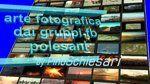 POLESINE - TERRA OSPITALE TRA DUE FIUMI - DA SCOPRIRE, DA VIVERE, DA GUSTARE on Vimeo