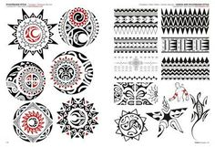 tribal-maori-tattoo_samoa_and_polynesian_style