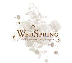 WedSpring by www.mr-cup.com