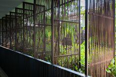 Gallery - Botanica Khao Yai / Vin Varavarn Architects - 29