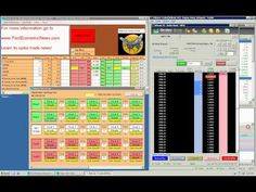 There are several trading programs that are being sold in the market that promises to help you earn substantial profit without the need for constant hands on involvement. The question is, which software actually works and delivers what it promises to provide? Online Forex Trading, Forex Trading Tips, Periodic Table, Simply Fashion, Software, Hands, News, Periodic Table Chart, Periotic Table