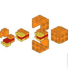 Lego SNOT: Die fortschrittliche Bautechnik im Überblick   Tobias Buckdahn