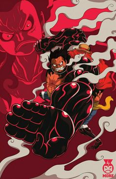 One Piece 818 - Read One Piece 818 Manga Scans Page Free and No Registration required for One Piece 818 Luffy Gear Fourth, Luffy Gear 4, Manga Anime, Anime One, Monkey D Luffy, One Piece Manga, One Piece Gear 4, Zoro, Mugiwara No Luffy
