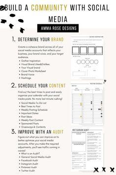 New SEO Marketing Social Media Business Planner Printable Marketing Mobile, Plan Marketing, Marketing Website, Social Media Marketing Business, Marketing Quotes, Content Marketing, Internet Marketing, Marketing Strategies, Marketing Plan Template