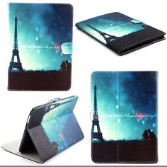 For samsung T530 PU Leather Protective Case for Samsung Galaxy Tab 4 10.1 inch T530 T531 T535 Tablet Accessories M4D69D