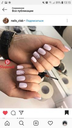 24 Ideas French Manicure Designs For Short Nails To Get For 2019 Elegant Nails, Stylish Nails, Trendy Nails, Cute Nails, Gel Manicure Designs, Nail Manicure, Nail Designs, Nail Polish, Pink Nails