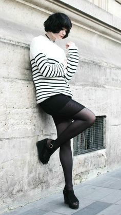 Silky Legs Dress And Heels And Long Legs On Pinterest