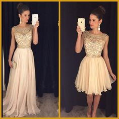 On Sale Outstanding Short Homecoming Dresses, Champagne Homecoming Dresses Prom Dress Short Prom Dresses Homecoming Dresses Champagne Prom Dresses Prom Dresses 2019 Champagne Homecoming Dresses, Cute Homecoming Dresses, Cheap Bridesmaid Dresses, Prom Dresses, Formal Dresses, Dress Prom, Champagne Dress, Sexy Dresses, Beautiful Dresses