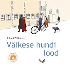 Liisa Murdvee