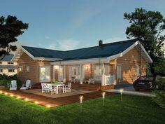 Cool Prefab Homes Affordable Top Design Ideas