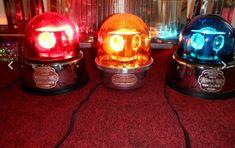 Lights And Sirens, Emergency Lighting, Evening Sandals, Emergency Vehicles, Sprinkler, Police Cars, Ambulance, Radios, Ems