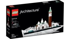 21026 Venice - Products - Architecture LEGO.com