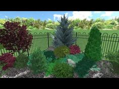 Garden Design, Outdoor Structures, Watch, World, Youtube, Plants, Projects, Log Projects, Clock